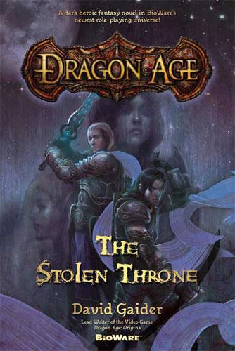 Arquivo:Stolen throne.jpg