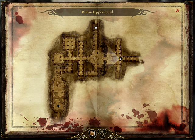File:Map-Ruins Upper Level.png