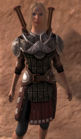 File:Nightingale's Lamellar Armor.png