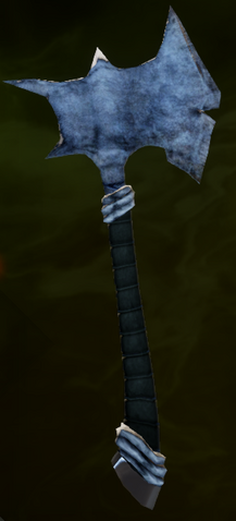 File:Rugged Broadaxe.png