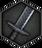 DAI Common Greatsword Icon 1