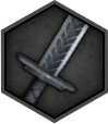 File:DAI Common Greatsword Icon 1.png