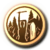 Hinterlands icon (Inquisition)