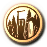 File:Hinterlands icon (Inquisition).png