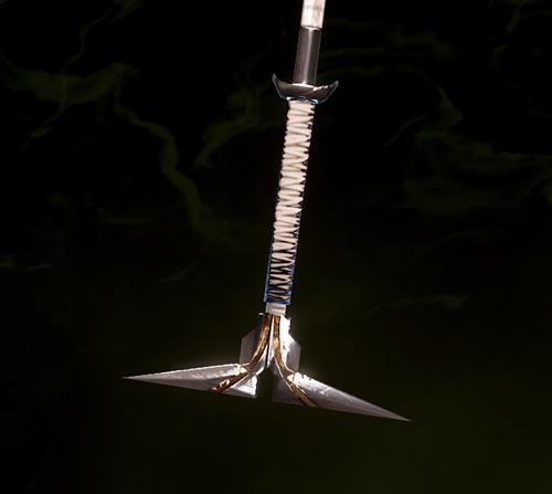 File:Superior-Enchanter-Staff-Blade.png