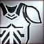 Light armor silver DA2.png