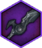 Sulevin Blade icon