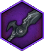 File:Sulevin Blade icon.png