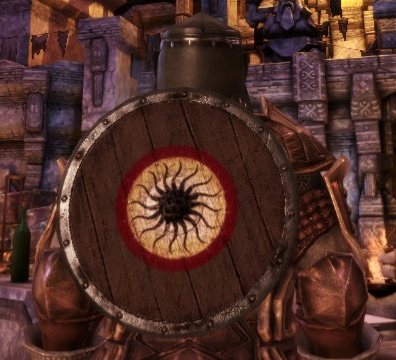 File:Carta Shield.png