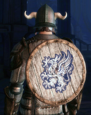 File:Warden Recruit Shield.jpg
