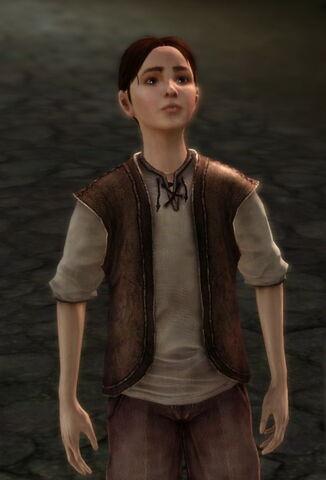 File:NPC-Messenger Boy.jpg