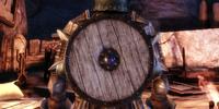 Ruck's Shield