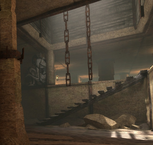 File:Winding Alley.PNG