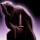 Skl ico stealth 1.png