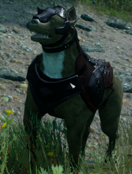 File:Hessarian Hound.png