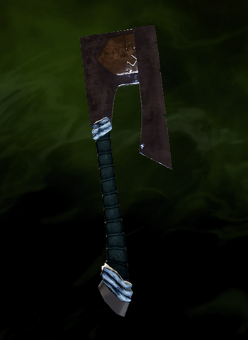 File:Long-Bearded-Axe-Crafted.png