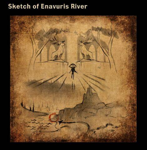 File:Sketch of Enavuris River.jpg