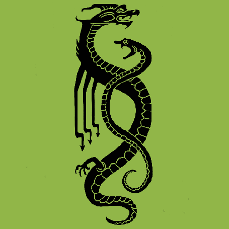 File:Tevinter Imperium heraldry (small).png