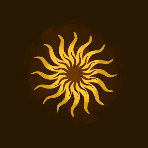 File:Chantry heraldry DA2.png