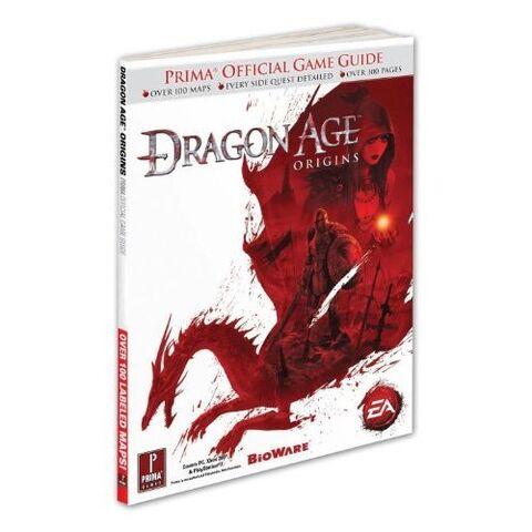 File:Dragonageoriginsgameguide.jpg