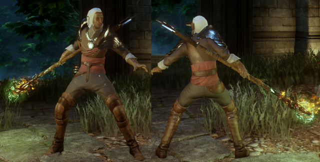 File:Arcane Warrior's Inquisition Warmage Robes.png