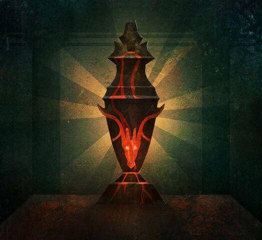 File:DA Keep urn destroyed yes detail.jpg