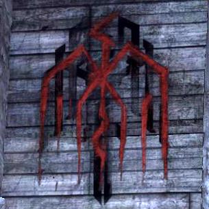 File:Hanged man graffiti.png