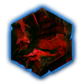 Fade-Touched Bloodstone icon.png