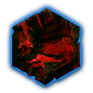 File:Fade-Touched Bloodstone icon.png