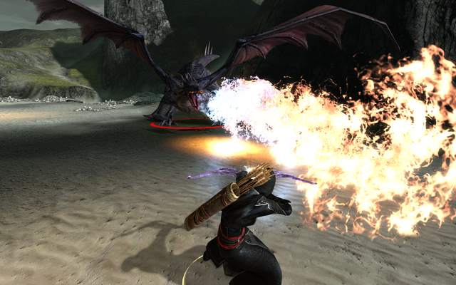 File:Rogue Hawke Facing High Dragon.png