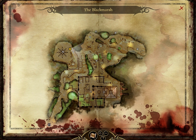 File:The Blackmarsh map.png