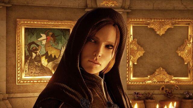 File:Leliana inquisition.jpg