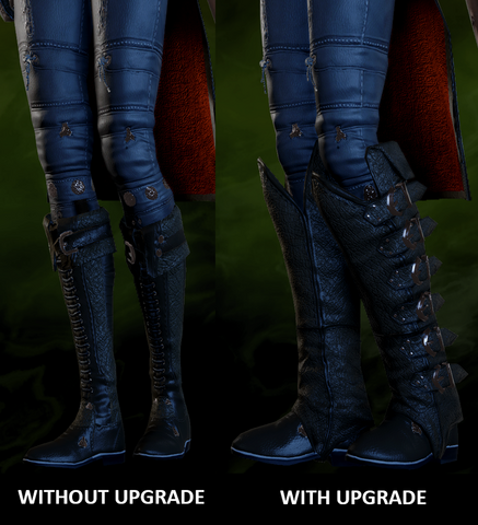 File:Enchanter-Mail(Coat)-Legs-Inquisitor.png
