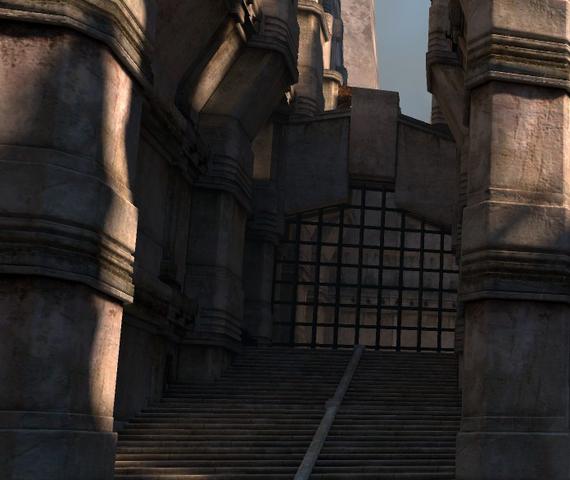 File:Templar Hall gallows.png