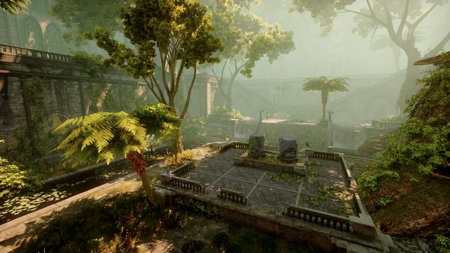 File:Temple-of-Mythal-Vestibule.png
