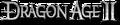 Miniatura da versão das 18h48min de 9 de julho de 2014
