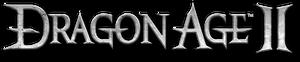 Logo-dragonage2.png