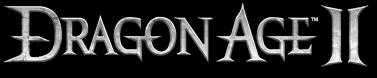 File:Logo-dragonage2.png
