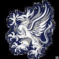 Grey Wardens heraldry.png