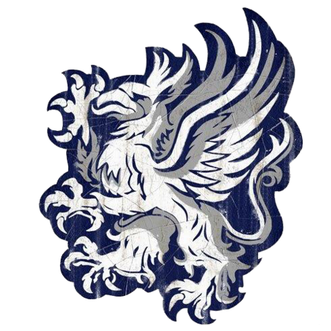 File:Grey Wardens heraldry.png
