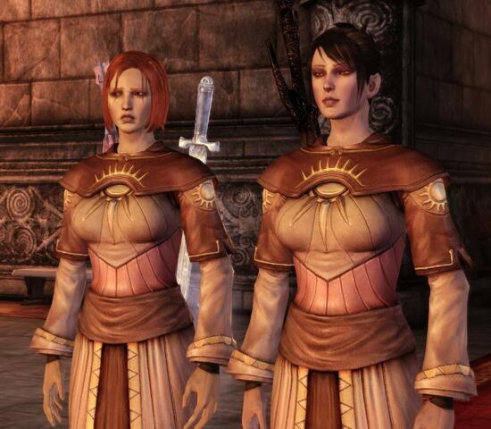 File:Quest-Captured-Morrigan and Lelianna.jpg