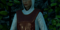 Vaughn (Inquisition)