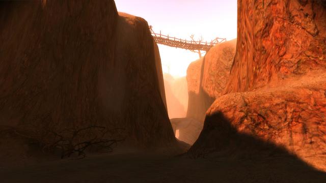 File:Sunbaked Canyon III.png