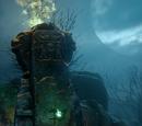 Beacons in the Dark