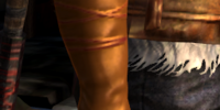 Gloves of Enchanter Illana