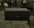 Object-Sarcophagus.png
