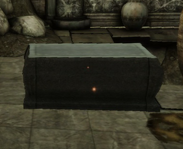 File:Object-Sarcophagus.png