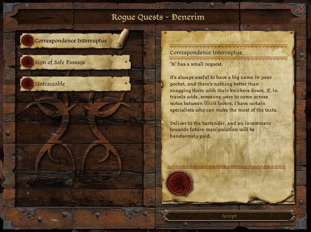 File:Quest Board-Rogue.jpg
