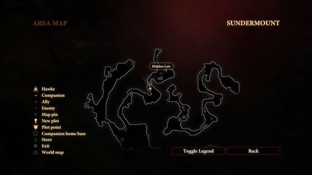 File:The Awiergan Scrolls- Third Aspect.jpeg