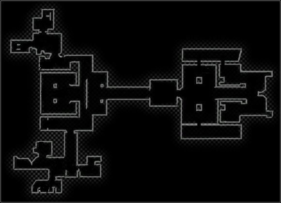 File:Viscount's Keep Map.png